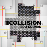 Collision by DJ Sounds mp3 download