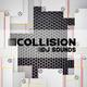 DJ Sounds Collision
