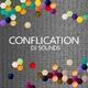 DJ Sounds Conflication