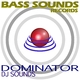 DJ Sounds Dominator