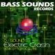 DJ Sounds Electric Crash