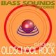DJ Sounds Oldschool Rock