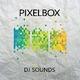 DJ Sounds Pixelbox
