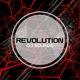 DJ Sounds Revolution