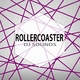 DJ Sounds Rollercoaster