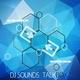 DJ Sounds Talk Box