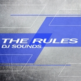 The Rules by DJ Sounds mp3 download