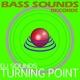 DJ Sounds Turning Point