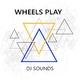 DJ Sounds Wheels Play