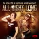 DJ Squizz & Natasa Milenkovic - All Night Long