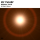 DJ TahiBl Milabra 2k16(DJ MacX Remix)