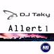 DJ Taky Allert 1
