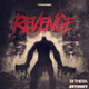 DJ Thera & Artifact Revenge