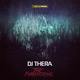 DJ Thera - The Paranormal