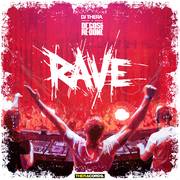 dj-thera-vs-degos-re-done-rave