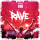 DJ Thera vs. Degos & Re-Done - Rave