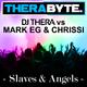 DJ Thera vs. Mark E.G. & Chrissi Slaves & Angels