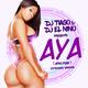 DJ Tiago & DJ el Nino Aya(Extended Version)