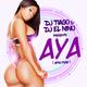 DJ Tiago & DJ el Nino Aya