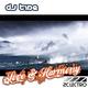 DJ Tide Love & Harmony