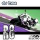 DJ Tide R8
