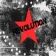 DJ Tomeck - Revolution