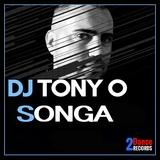 Songa by DJ Tony O mp3 download