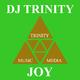 DJ Trinity Joy
