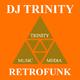 DJ Trinity Retrofunk