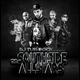 DJ Turnrock - The Southside Allstars