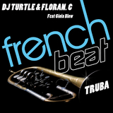 Truba by DJ Turtle & Floran.C feat. Gioia Blow mp3 download