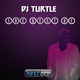 DJ Turtle The Best Of