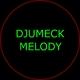 DJUMECK Melody