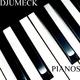 DJUMECK Pianos