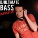 DJ Ultimate Bass Adagio