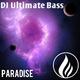 DJ Ultimate Bass Paradise