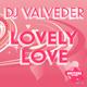 DJ Valveder Lovely Love