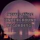 DJ Van Luna
