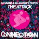 DJ Varda & DJ Aleksey Popov The Attack