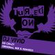 DJ Vivid Go Crazy