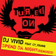 DJ Vivid Spend Da Night
