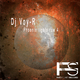 DJ Voy-R Phoenix Lights Raw 4
