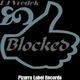 DJ Vredek Blocked