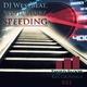DJ Westbeat & Stevie Stubz - Speeding