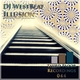 DJ Westbeat Illusion