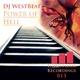 DJ Westbeat - Power of Hell