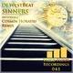 DJ Westbeat Sinners