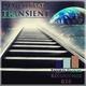DJ Westbeat Transient