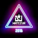 DJ Whitestar 2016
