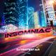 DJ Whitestar Insomniac